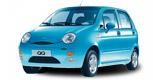 QQ3 Chery Autos