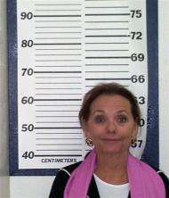 Dawn Wells Gilligans Island Mary Ann Courtesy AP